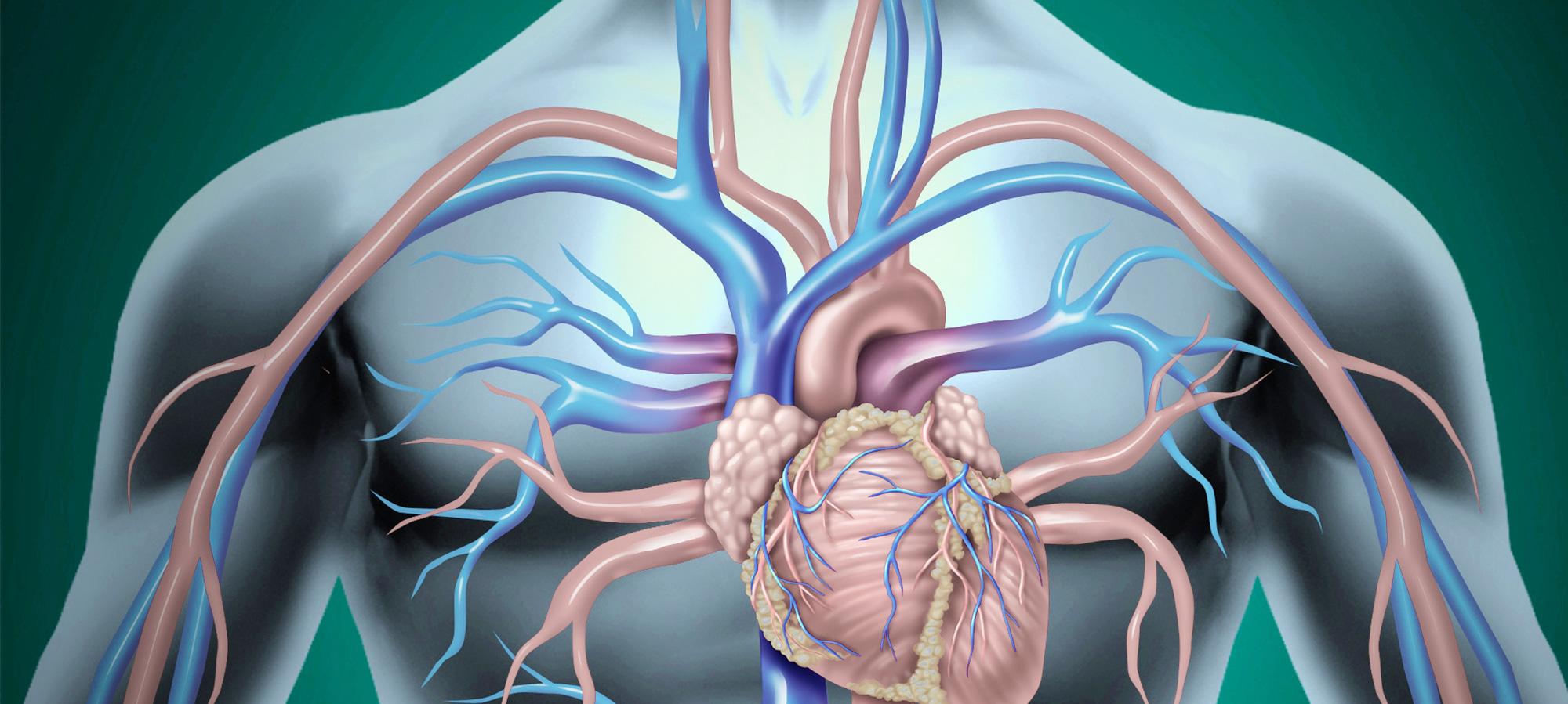 Hyperpegmentation dopo un flebektomiya